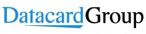 Farbband monochrom schwarz für Datacard® SP 25