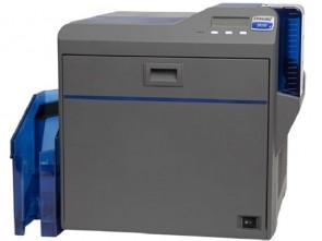 Datacard® SR300 Duplex Plastikkartendrucker