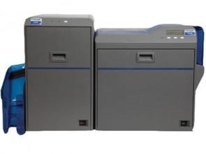 Datacard® LM200 Laminator Simplex