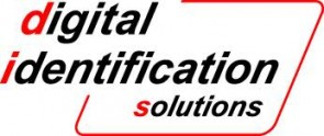 Farbband YMCKO für EDIsecure®  DCP 360+
