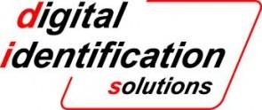Farbband YMCKOK für EDIsecure®  DCP 360+