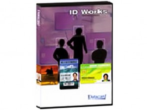 Datacard® ID Works® Intro V 6.5