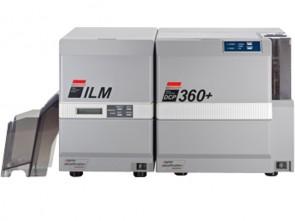 Edisecure ILM-DS -Laminiermodul für EDIsecure® XID 9300 / DCP 360+