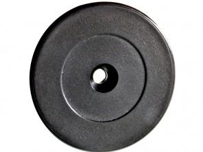 RFID On-Metal-Tag 52