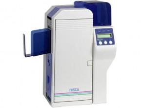 NISCA PR 5310 Kartendrucker