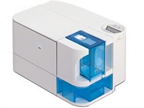 NISCA PRC 101 Kartendrucker