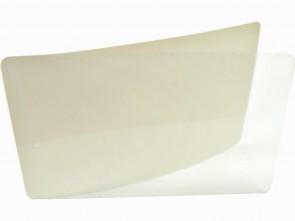 Schutzfolie mit Kleberückseite