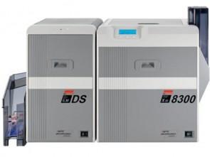 Edisecure ILM-LS-Laminiermodul für EDIsecure® XID 8300 Retransfer Drucker