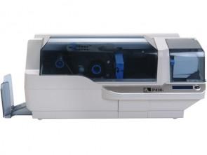 Zebra (Eltron) P430i  Kartendrucker