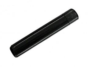 RFID Zylinder Tag POM