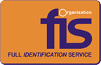 Fiscard